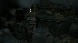 the-last-of-us-part-2-artifact-document-locations-99