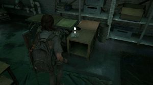 the-last-of-us-part-2-artifact-document-locations-102