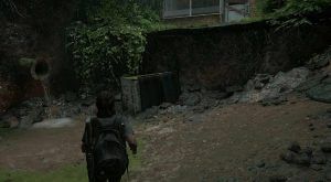 the-last-of-us-part-2-artifact-document-locations-104
