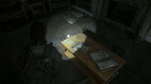 the-last-of-us-part-2-artifact-document-locations-114