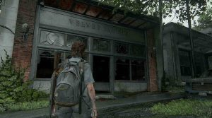 the-last-of-us-part-2-artifact-document-locations-109