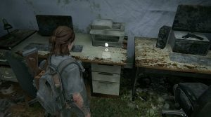 the-last-of-us-part-2-artifact-document-locations-108