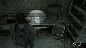 the-last-of-us-part-2-artifact-document-locations-112