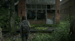 the-last-of-us-part-2-artifact-document-locations-106
