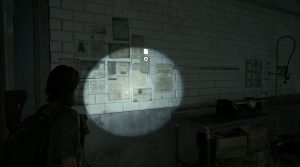the-last-of-us-part-2-artifact-document-locations-113