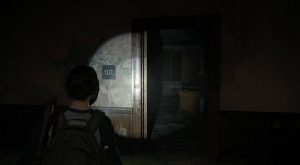 the-last-of-us-part-2-artifact-document-locations-116