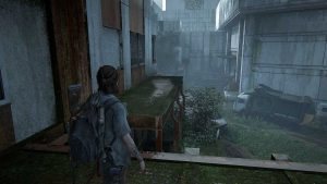 the-last-of-us-part-2-artifact-document-locations-124