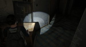 the-last-of-us-part-2-artifact-document-locations-117