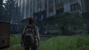 the-last-of-us-part-2-artifact-document-locations-123