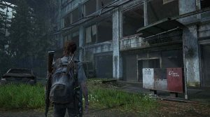 the-last-of-us-part-2-artifact-document-locations-120