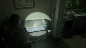 the-last-of-us-part-2-artifact-document-locations-115