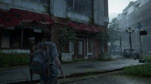 the-last-of-us-part-2-artifact-document-locations-118
