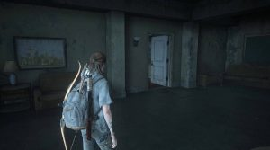the-last-of-us-part-2-artifact-document-locations-126