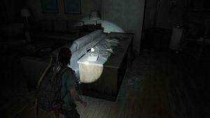 the-last-of-us-part-2-artifact-document-locations-133