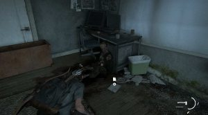 the-last-of-us-part-2-artifact-document-locations-129