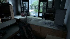 the-last-of-us-part-2-artifact-document-locations-131