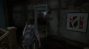 the-last-of-us-part-2-artifact-document-locations-128