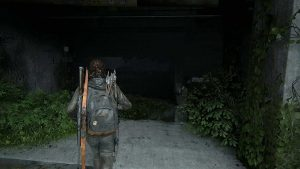 the-last-of-us-part-2-artifact-document-locations-134
