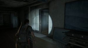 the-last-of-us-part-2-artifact-document-locations-132