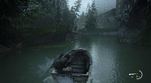 the-last-of-us-part-2-artifact-document-locations-143