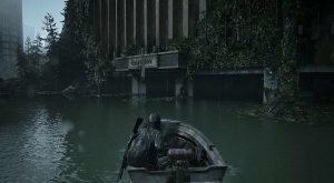 the-last-of-us-part-2-artifact-document-locations-141