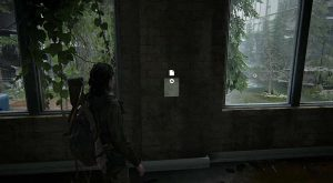 the-last-of-us-part-2-artifact-document-locations-139