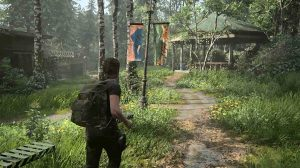 the-last-of-us-part-2-artifact-document-locations-152