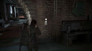 the-last-of-us-part-2-artifact-document-locations-151