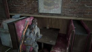 the-last-of-us-part-2-artifact-document-locations-149