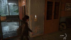 the-last-of-us-part-2-artifact-document-locations-148