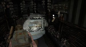 the-last-of-us-part-2-artifact-document-locations-164