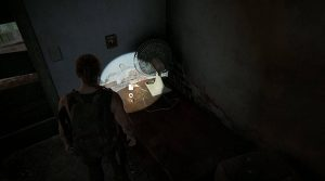 the-last-of-us-part-2-artifact-document-locations-162
