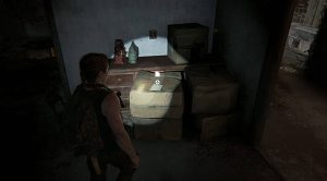 the-last-of-us-part-2-artifact-document-locations-161