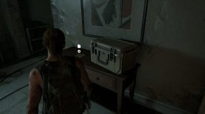 the-last-of-us-part-2-artifact-document-locations-156
