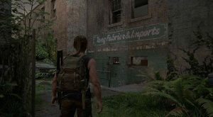 the-last-of-us-part-2-artifact-document-locations-157