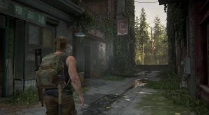the-last-of-us-part-2-artifact-document-locations-159-1