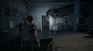 the-last-of-us-part-2-artifact-document-locations-174