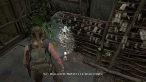 the-last-of-us-part-2-artifact-document-locations-169