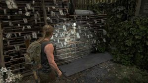 the-last-of-us-part-2-artifact-document-locations-166