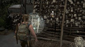 the-last-of-us-part-2-artifact-document-locations-168