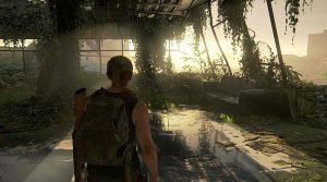 the-last-of-us-part-2-artifact-document-locations-172