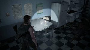 the-last-of-us-part-2-artifact-document-locations-175