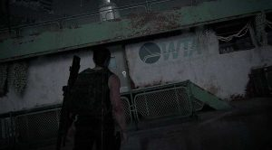 the-last-of-us-part-2-artifact-document-locations-180