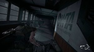 the-last-of-us-part-2-artifact-document-locations-178