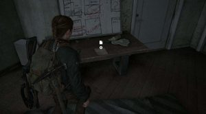 the-last-of-us-part-2-artifact-document-locations-183