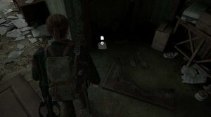 the-last-of-us-part-2-artifact-document-locations-182
