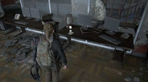 the-last-of-us-part-2-artifact-document-locations-187