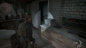 the-last-of-us-part-2-artifact-document-locations-190
