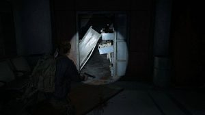 the-last-of-us-part-2-artifact-document-locations-193
