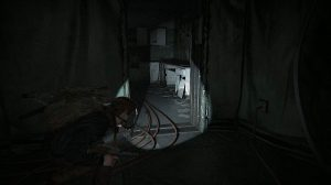 the-last-of-us-part-2-artifact-document-locations-200